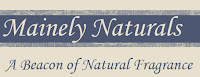 Mainly-Naturals-Logo