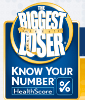 Biggest-Loser-Health-Score-Logo