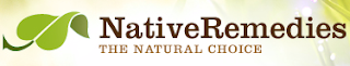 Native-Remedies-Logo