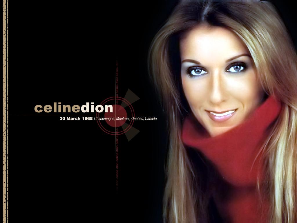 http://4.bp.blogspot.com/_u8m08aIVtI8/TMRomUyt8SI/AAAAAAAAABk/dPQfJqk-L5c/s1600/celine-dion-9.jpg