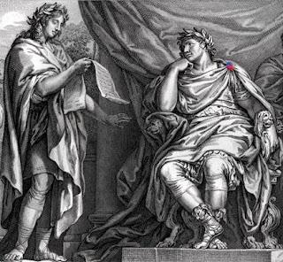 conclusion for pax romana La monarquía romana va desde el año 753 ac hasta el año 509 ac y se conoce poco de este periodo  consolidación (pax romana.