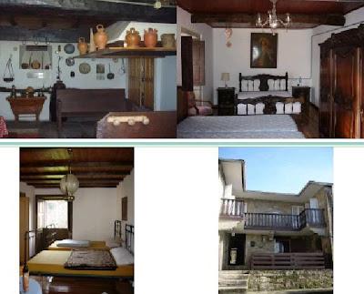 Kerja wellpapers casas rusticas en mexico - Fotos casas rusticas ...