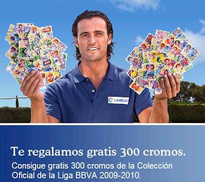 Creditos hipotecas cuenta miniblue de bbva regala cromos for Oficina directa pastor