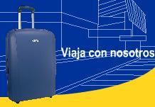 Creditos hipotecas dep sito postal bancorreos regala maleta for Oficina directa pastor