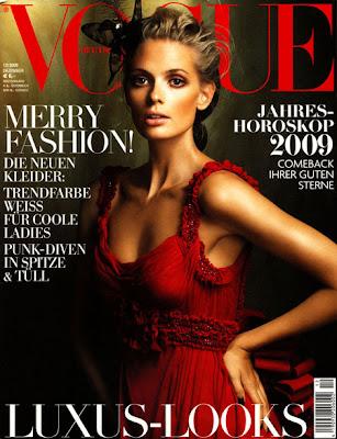 Jennifer Aniston Vogue Pictures. Jennifer Aniston US Vogue