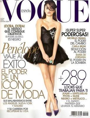 http://4.bp.blogspot.com/_u9kanVNMI8s/ScI1R9pYYeI/AAAAAAAACv4/Fyn765cg0gw/s400/penelope-cruz-vogue-espana-april-2009-magazine-cover.jpg