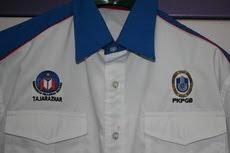 baju pkpgb 2