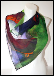 Foulards, Scarfs - For sale