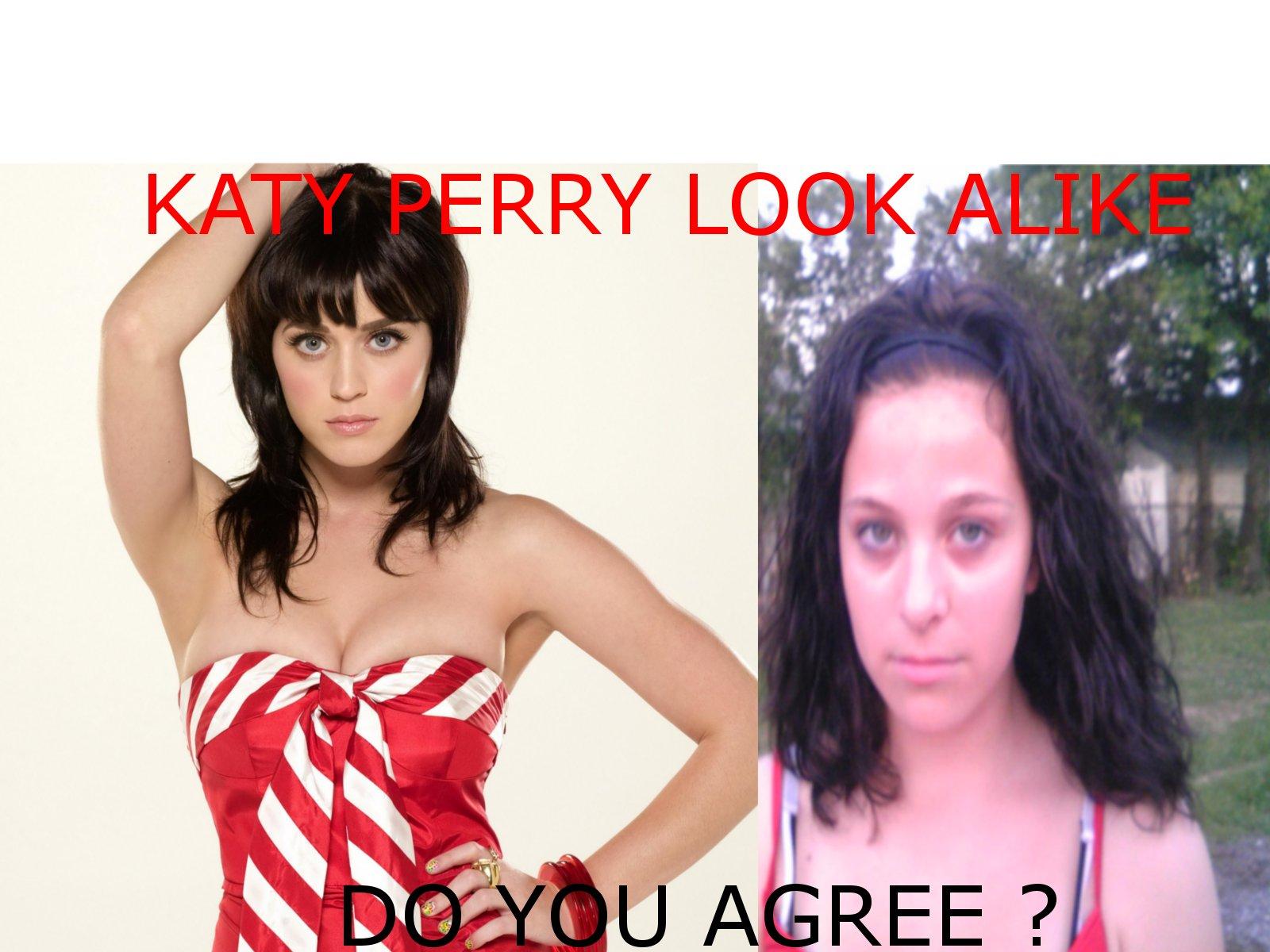 Katy Perry Look Alike Porn Videos Pornhubcom
