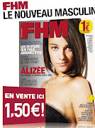 Classement FHM 2010. Readers around the world already know this.all I have .