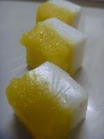 Talam Ubi