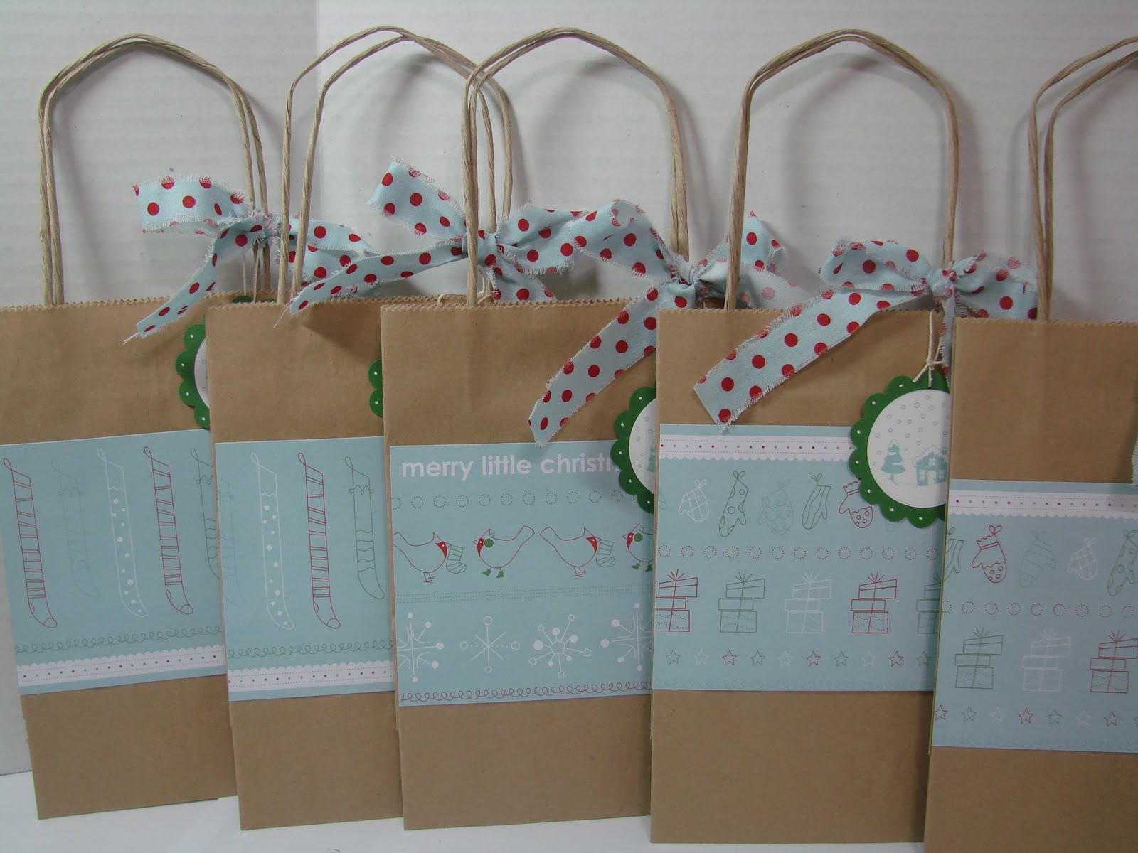 Craft haven retreats a candy cane christmas is coming