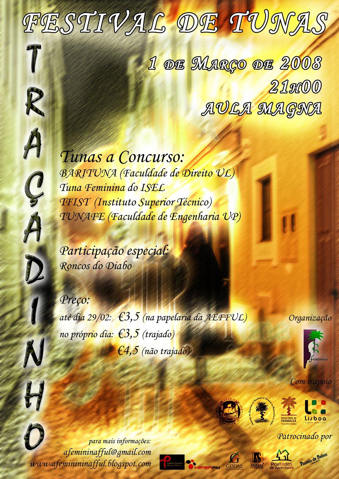 http://4.bp.blogspot.com/_uAGnCmO87hA/R683puHsZ9I/AAAAAAAAAJM/kQuuXI1N-Mg/s1600/feminina+3+iluminado+copy