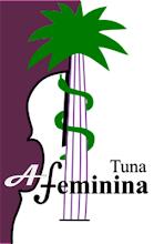 A Feminina