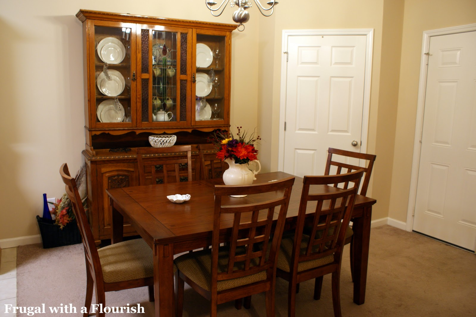 Ashley Furniture Dining Room Table Inventory