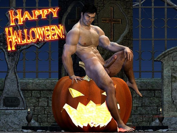 http://4.bp.blogspot.com/_uAHBlIqLp9Q/TM0XQKmwglI/AAAAAAAAVfs/hlFGLxCzNsw/s1600/Holiday..halloween1.jpg
