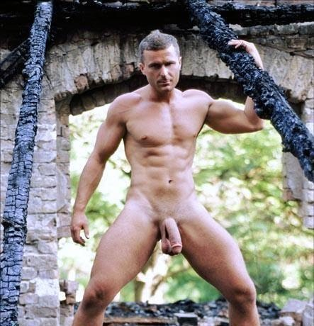 from Ty gay horny cowboy men