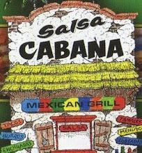 Salsa Cabana