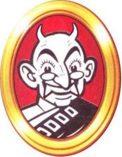 http://4.bp.blogspot.com/_uAN_NpxSl2A/SZP9vMA64II/AAAAAAAAAA4/heCSiE-tiH8/s400/vikatan-final-logo.jpg