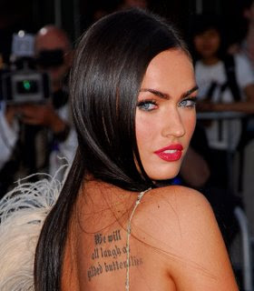 megan+fox+gilded+butterflies+tattoo.jpg