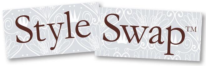 Style Swap