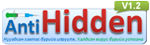 download antihidden free software for windows