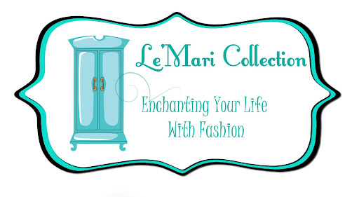 Le'Mari Collection
