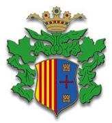Escudo Villanueva del Segura