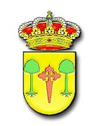 Escudo de Ricote