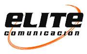 ELITE COMUNICACION