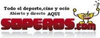 SOPEROS.COM