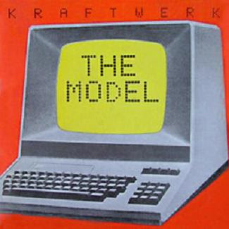 I dischi che avete ascoltato di più .... - Pagina 2 Kraftwerk+2