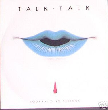 http://4.bp.blogspot.com/_uB-0D-gV8mY/Rnspqb21MOI/AAAAAAAACbs/bsyi6QH4uH4/s400/talk+talk