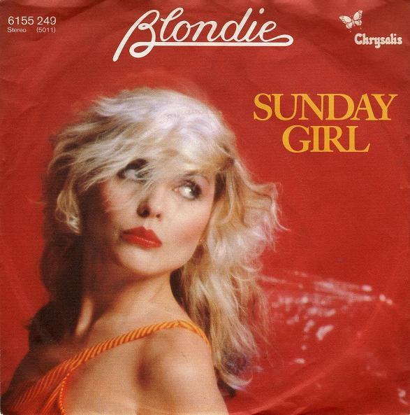 blog  sunday spotlight notable singles