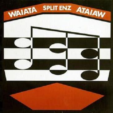 Split Enz Waiata