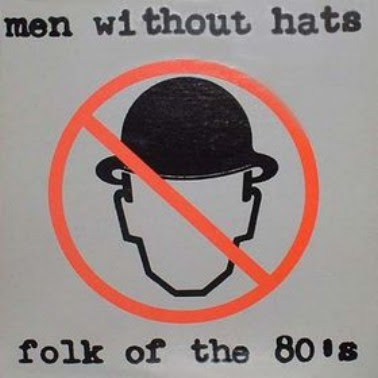 hats   folk of the 80s