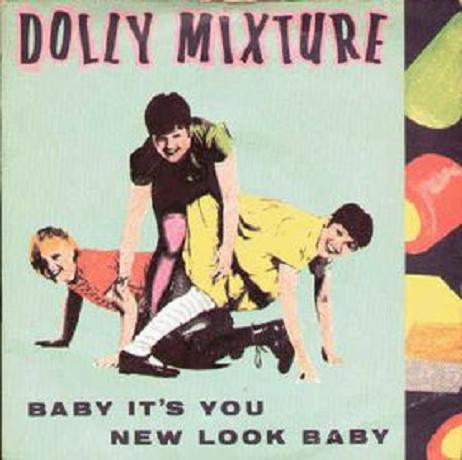 [dolly]