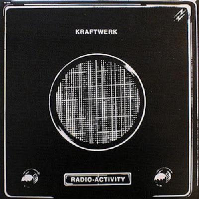 ESTOY ESCUCHANDO... (XI) - Página 3 Kraftwerk