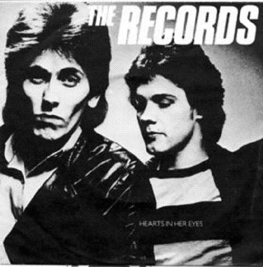 [the+records]