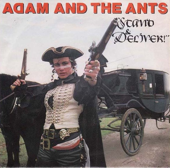 [adam+and+the+ants]