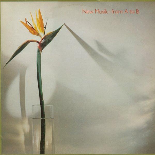 [new+musik]