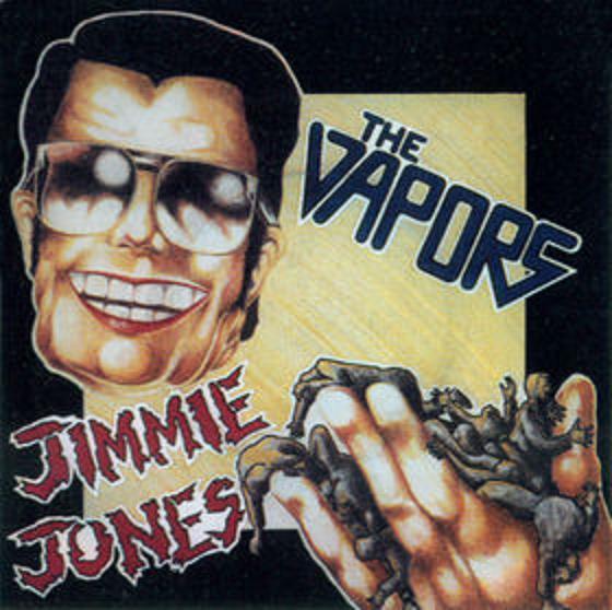 [the+vapors]