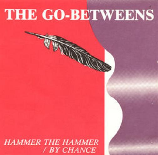 [the+go-betweens]