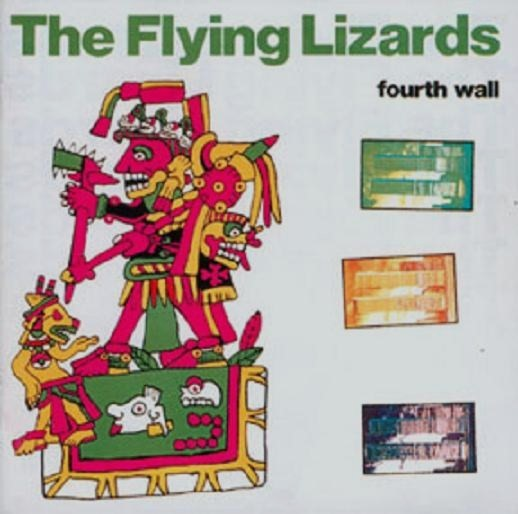 [flying+lizards]