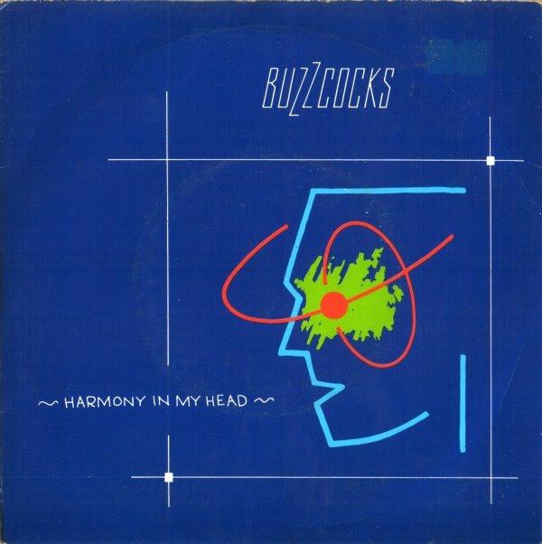 [buzzcocks]