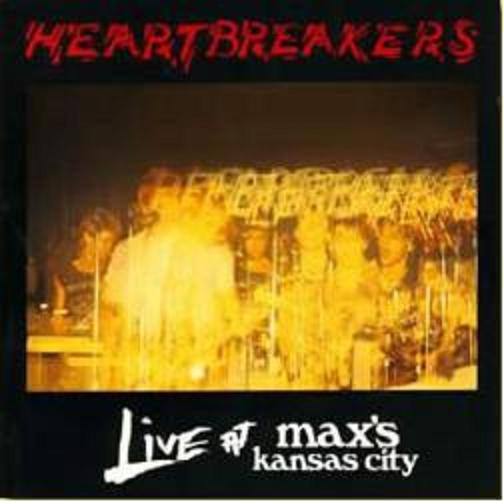 [heartbreakers]