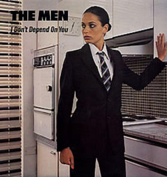 [the+men]