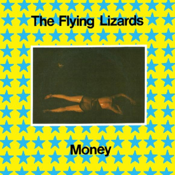 [the+flying+lizards]