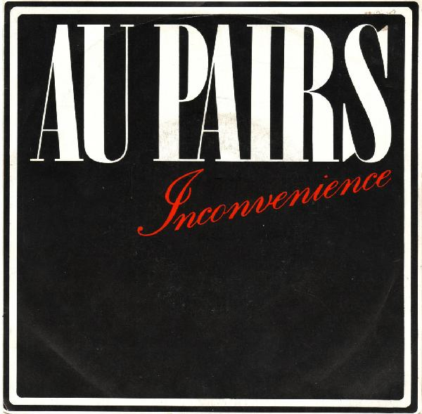 [au+pairs]