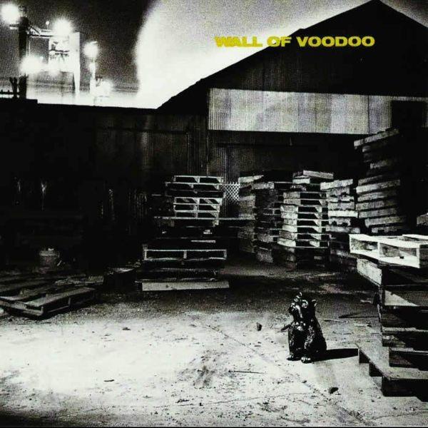 [wall+of+voodoo]